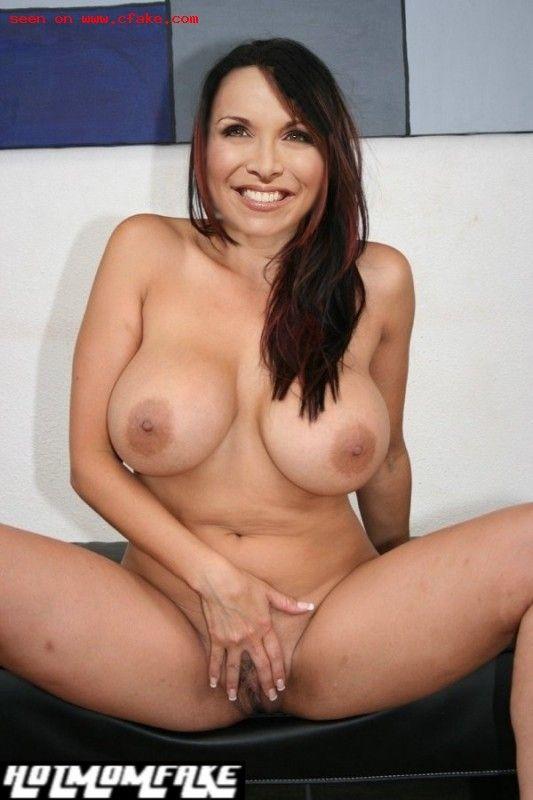 ssbbw nude animated gif